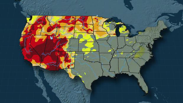 us-map-drought.jpg