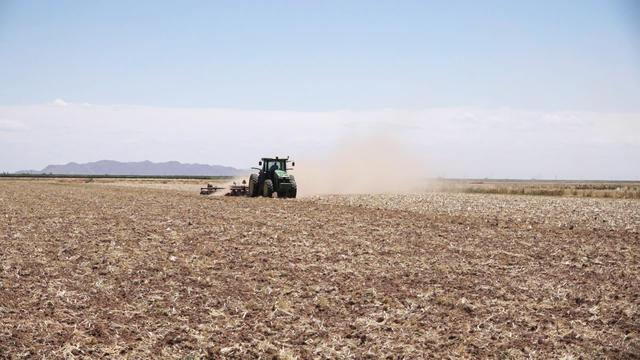 drought-farmland-756032-640x360.jpg