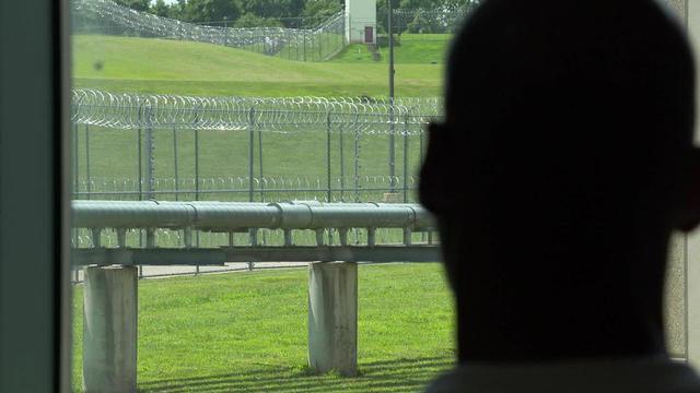 missouri-prison-1280.jpg