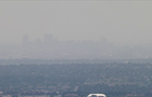 denver-smoky-hazy-air-skyline.png