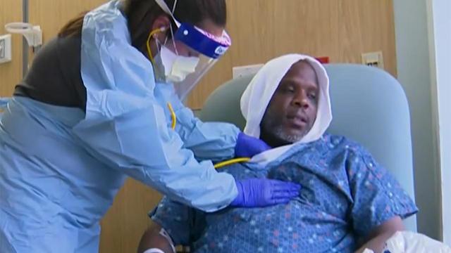 lamonte-boyd-hospitalized-for-covid.jpg