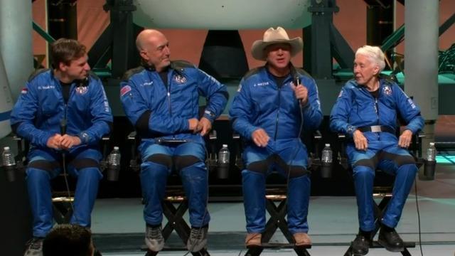 cbsn-fusion-jeff-bezos-and-blue-origin-crew-spaceflight-landing-press-conference-thumbnail-757361-640x360.jpg