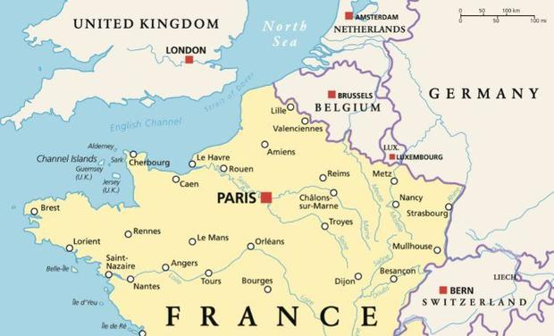 uk-map-europe-english-channel.jpg