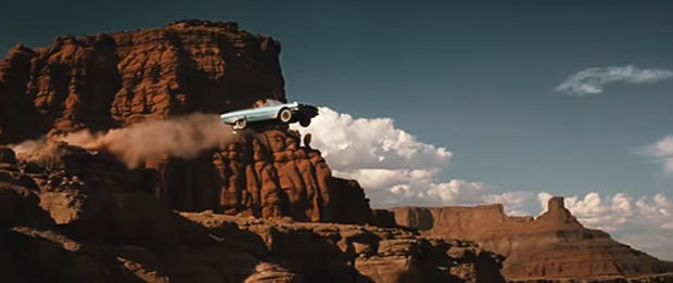 thelma-and-louise-ending-620.jpg