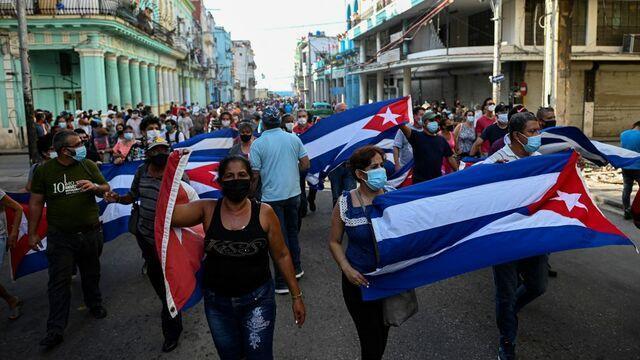 cbsn-fusion-cuba-protests-continue-amid-us-imposing-new-sanctions-on-cuban-officials-thumbnail-759953-640x360.jpg