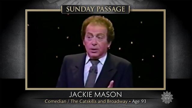 passage-jackie-mason-760214-640x360.jpg