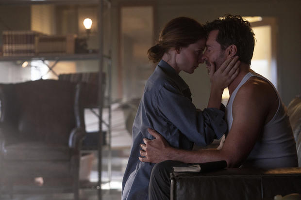 """Available Aug. 20 on HBO Max: """"Reminiscence"""""""