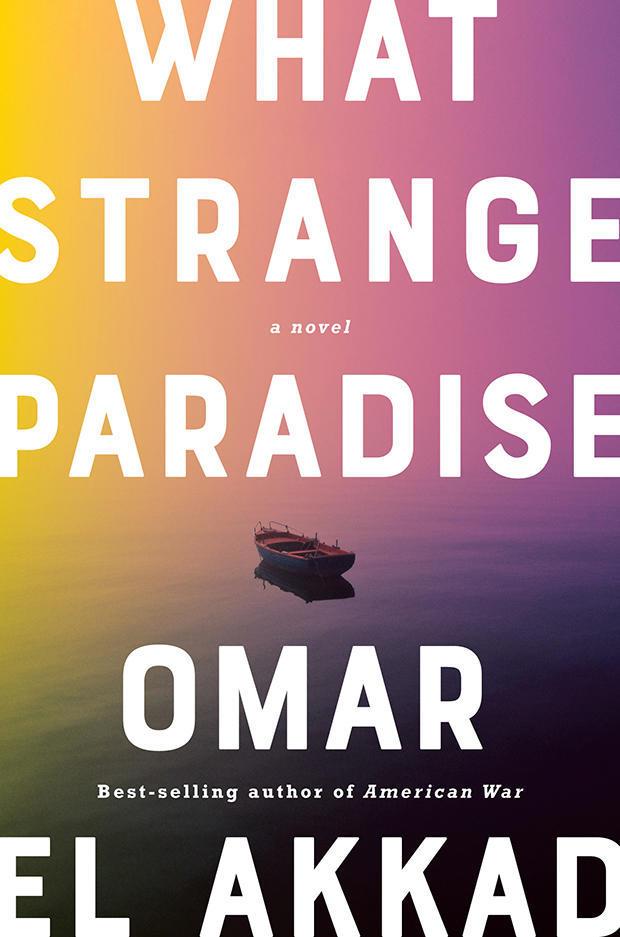 what-strange-paradise-cover-knopf.jpg