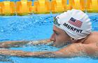 0730-cbsnam-usswimmer-763303-640x360.jpg