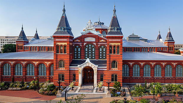 smithsonian-arts-and-industries-building-620.jpg