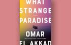 what-strange-paradise-cover-knopf-660.jpg