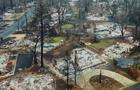cbsn-fusion-bring-your-own-brigade-searches-for-answers-to-worlds-wildfire-crisis-thumbnail-763380-640x360.jpg