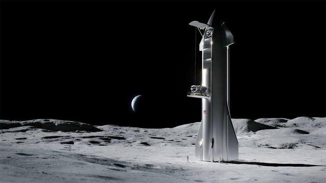 spacex-hls.jpg