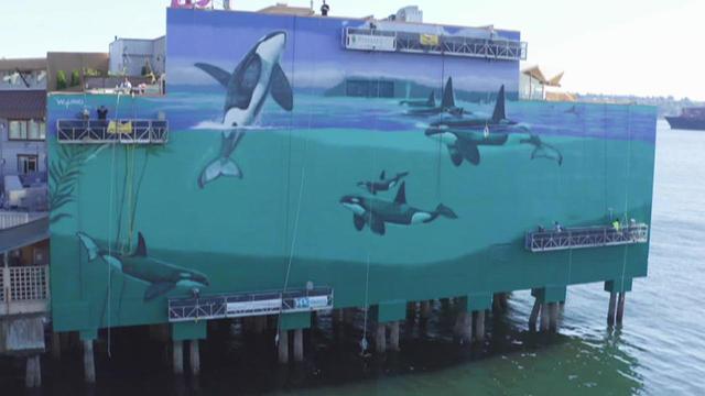 wyland-whaling-wall-1280.jpg