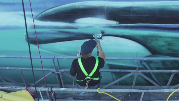 wyland-painting-mural.jpg