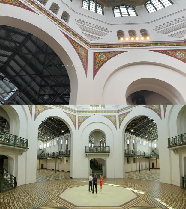arts-and-industries-building-interior-montage.jpg