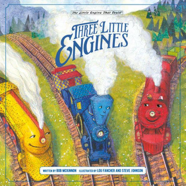 three-little-engines-cover-grosset-dunlap.jpg