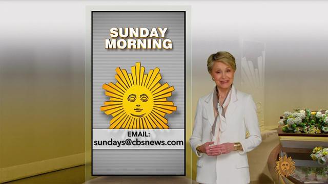 letters-to-sundaymorning-764286-640x360.jpg