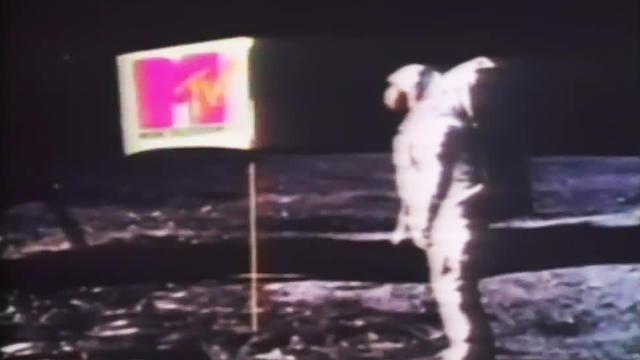 mtv-debut-broadcast-1981-764244-640x360.jpg