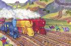 three-little-engines-764218-640x360.jpg