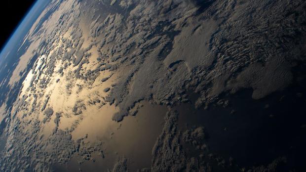 earthindianocean.jpg
