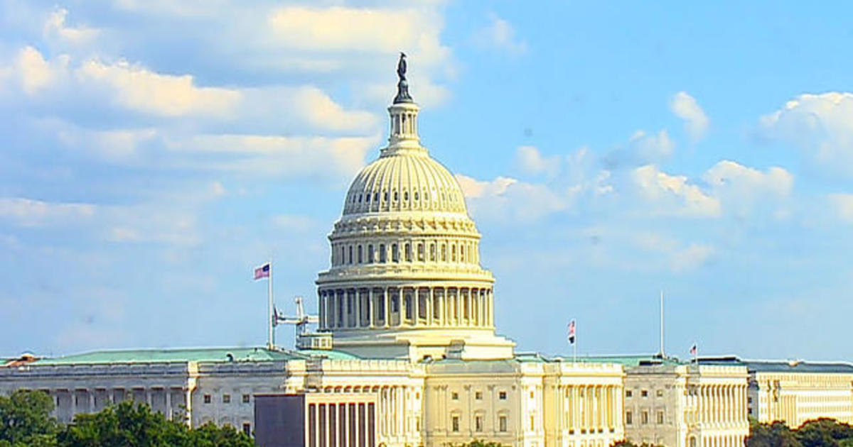 Senators set to begin next phase of bipartisan infrastructure bill