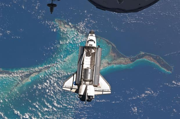 atlantisinspace.jpg