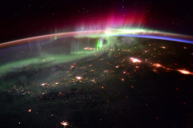 aurorafromspace.jpg
