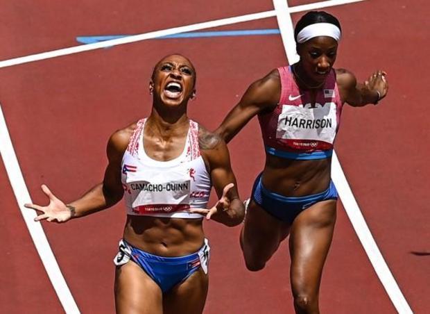 jasmine-camacho-quinn-wins-womens-100-meter-hurdles-final-over-kendra-harrison-at-tokyo-olympics-080121.jpg