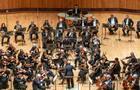baltimore-symphony-orchestra.jpg