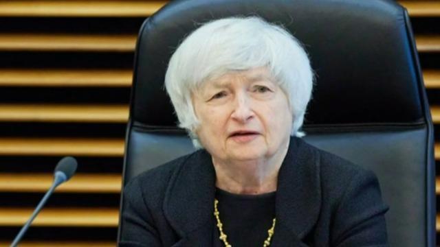 cbsn-fusion-treasury-secretary-janet-yellen-promotes-bidens-economic-agenda-in-atlanta-thumbnail-766328-640x360.jpg