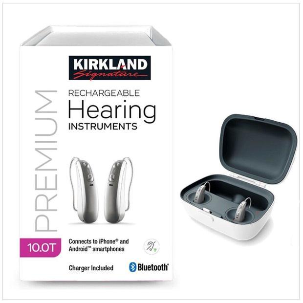 kirkland-10-0-review.jpg