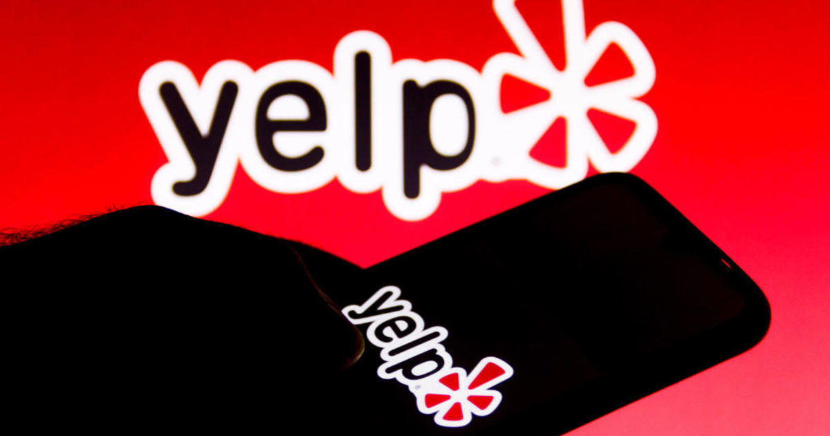 Yelp now allows customers to filter by vaccination requirements