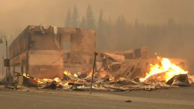cbsn-fusion-dixie-fire-destroys-historic-greenville-california-thumbnail-766799-640x360.jpg