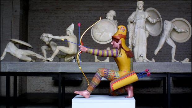 painted-sculptures.jpg
