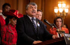 House Democrats Hold Press Conference Regarding The PRO Act