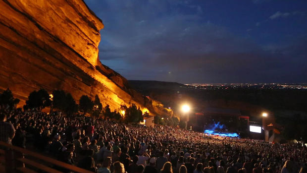 red-rocks-amphitheatre.jpg