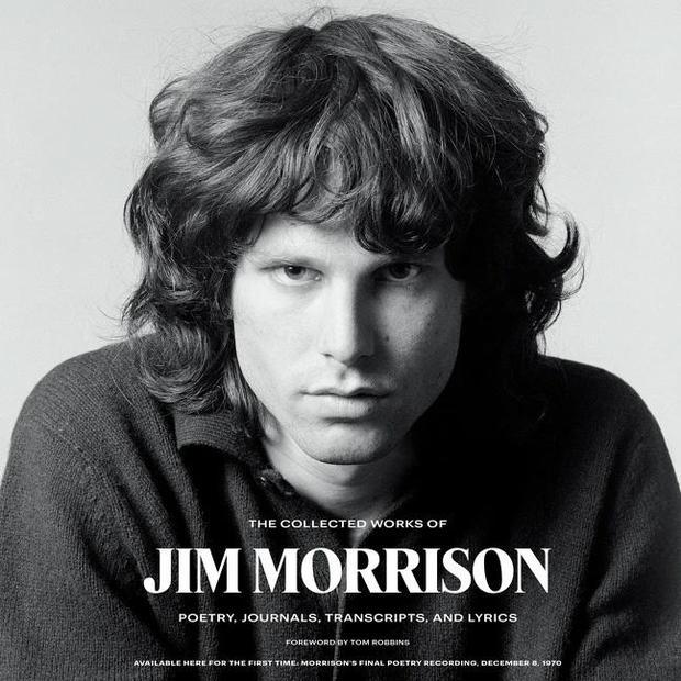 jim-morrison-audiobook-cover.jpg