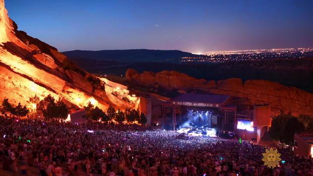 red-rocks-rock-concert-2.jpg