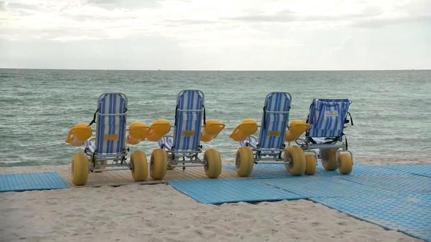 0809-en-beach-for-all.jpg