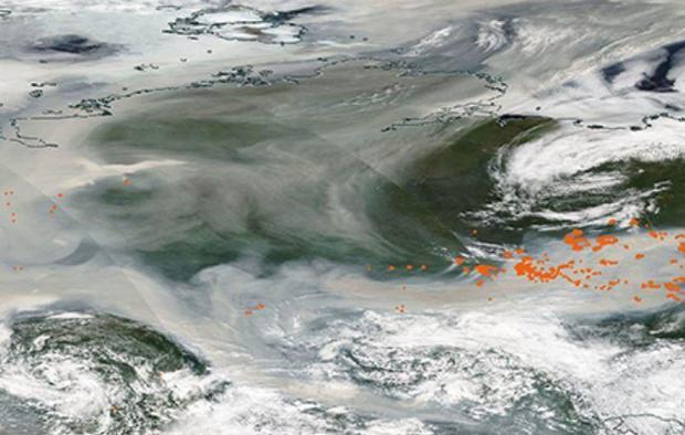smoke-russia.jpg