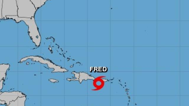 tropical-storm-fred-1a-081121.jpg