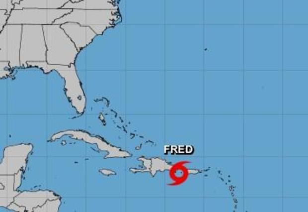 tropical-sotrm-fred-4a-081121.jpg