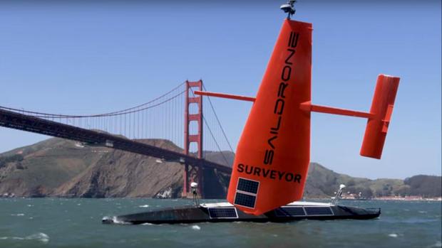 72-foot-saildrone-surveyor.jpg