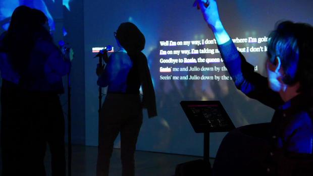 me-and-julio-karaoke.jpg