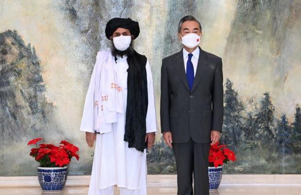 china-afghanistan-taliban-1234277842.jpg