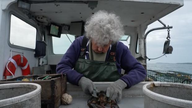 virginia-oliver-lobster-lady-2.png