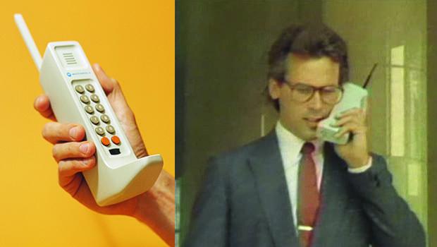 motorola-phone-design-620.jpg