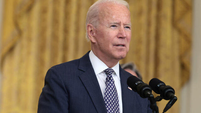 cbsn-fusion-biden-committed-to-getting-all-americans-and-afghan-allies-out-of-afghanistan-thumbnail-776147-640x360.jpg
