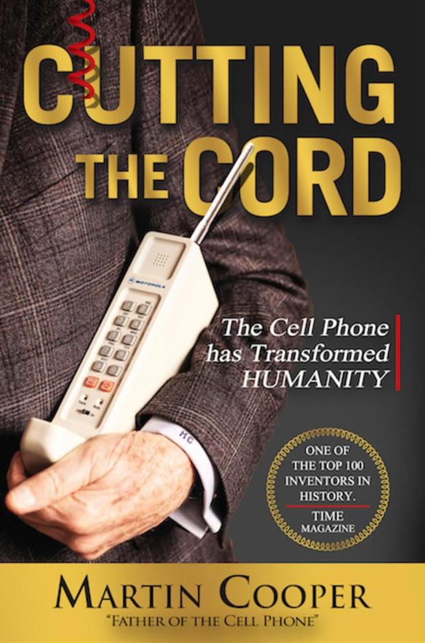 cutting-the-cord-rosetta-books-cover.jpg